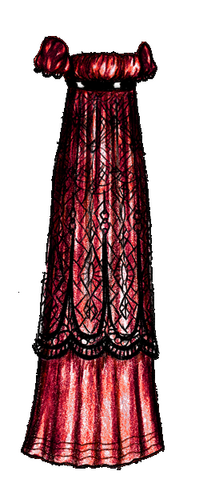 File:Dress -123.png