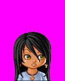 File:Luxio.png