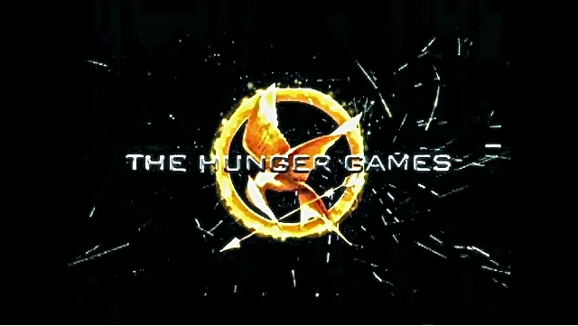 File:Cool-Hunger-Games-Logo-the-hunger-games-trilogy-17431360-640-361.jpg