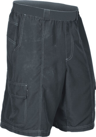 File:Cannondale-quick-baggy-shorts-copy-185684-12.jpg