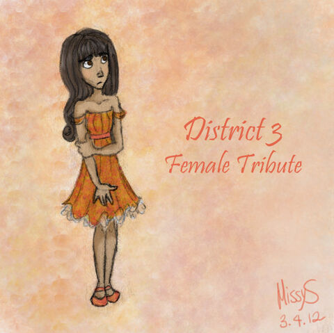 File:District 3 female tribute by missyserendipity-d4ru4i9.jpg