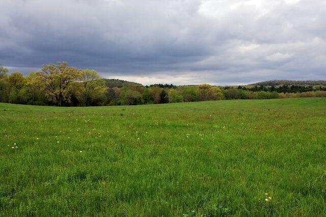 File:Farm-field-2592x3888.jpg