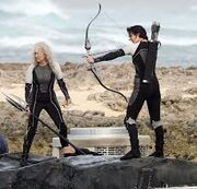 Finnickwithmags