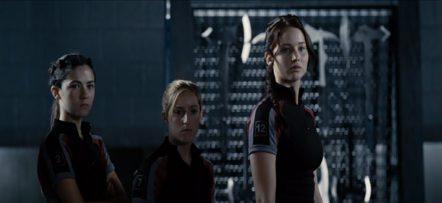File:District 7 training.png