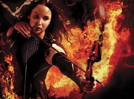File:Hunger games catching fire poster.jpg13.jpeg