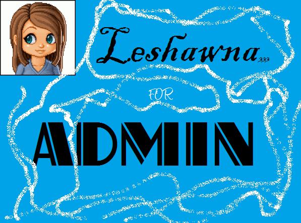 File:Leshawna.png