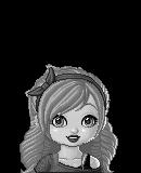 File:Nina blossom-lunaii.png