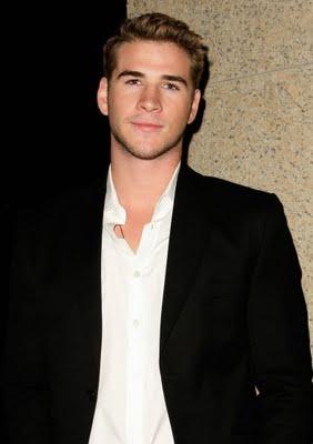 File:Liam-Hemsworth.jpg