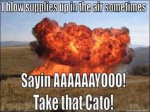 File:Take that cato.jpg