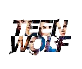 File:Teenwooooolf.png