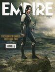 Empirelimitedcover katniss