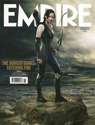 File:Empirelimitedcover katniss.jpg