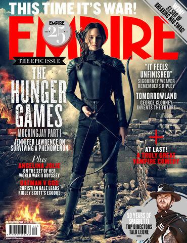 File:Empirehungergamescover1.jpg