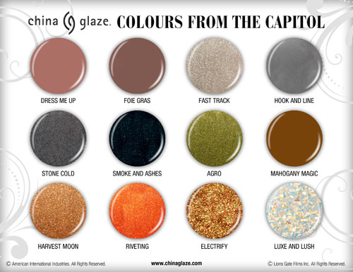 File:Colors-capitol.jpeg