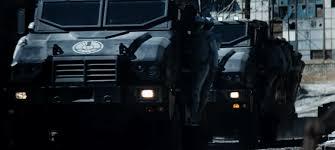 File:SJ-7 Peacekeeper Assault.jpg