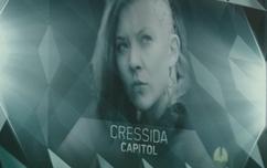 File:Cressida death p.png