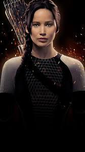 File:Katniss-0.jpg
