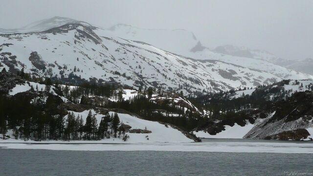 File:Arena Mountains.jpg