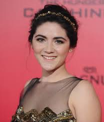 File:Isabelle fuhrman catching fire.jpg