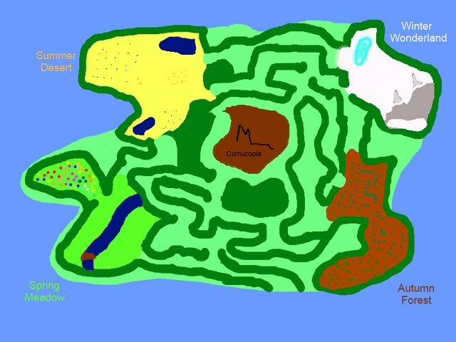 File:Arena Map.png