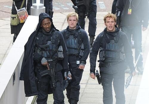 File:Boggs, peeta and finnick.jpeg