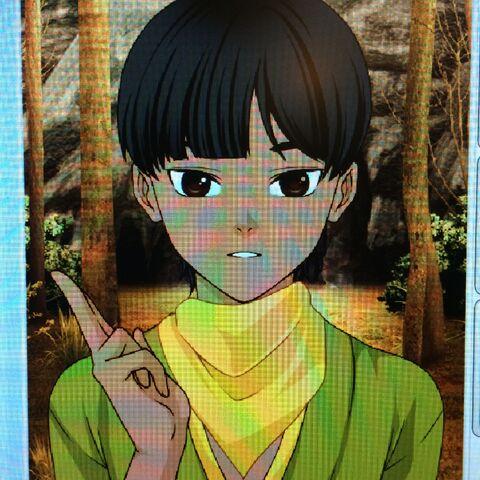 File:Tobias anime.jpg