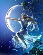 Artemisa