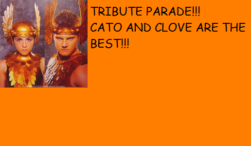 File:Clove+catoRTHEBEST.png