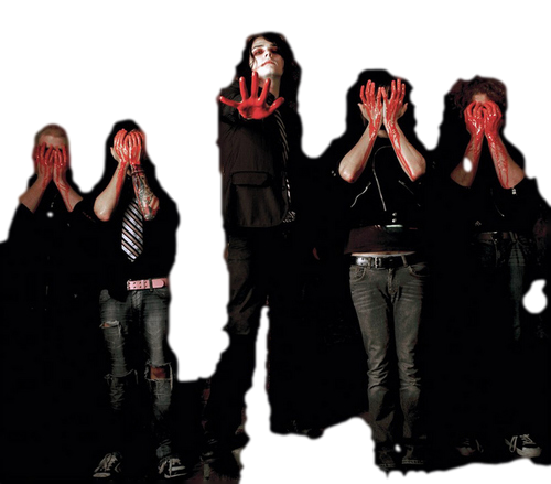 File:My Chemical Romance clipped rev 1.png