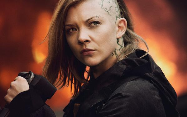 File:Mockingjay-cressida3.jpg