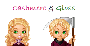 File:Avatar-cashmere and gloss.png