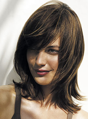 File:Brown-medium-hair-bangs.jpg