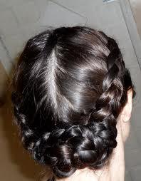 File:Lynnie's Hair.jpg