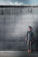 Mockingjay-character-poster-effie