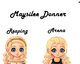 File:Maysilee reaping/arena.png