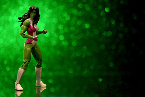 File:Universal She-Hulk.jpg