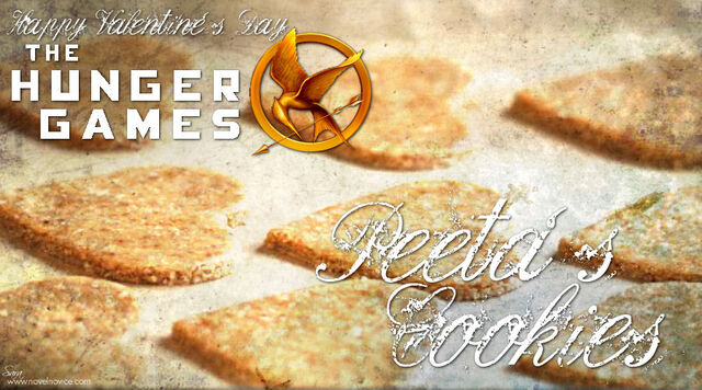 File:Thg peetas-cookies.jpg