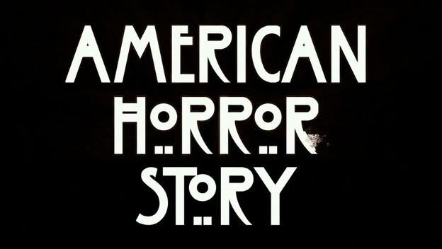 File:Ecran Titre d'American Horror Story.png