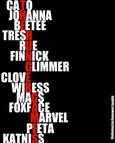 File:The-hunger-games-spelled-out.jpg