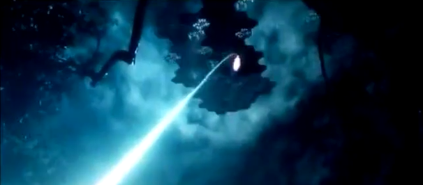 File:Force field impact.png