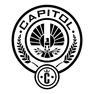 File:TheCapitolHGRP.jpg