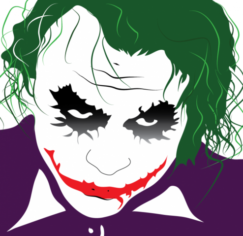 File:The Joker.png