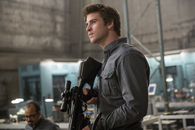 File:Mockingjay-district13gale.jpg