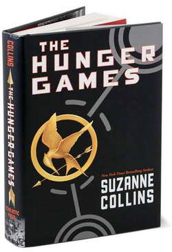 File:The-Hunger-Games-by-Suzanne-Collins.jpg