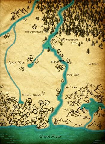 File:Map-38.jpg