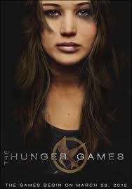File:Jen-hunger games-movie poster-09.jpg