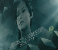 Katniss death p