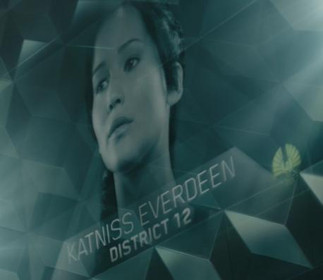 File:Katniss death p.png