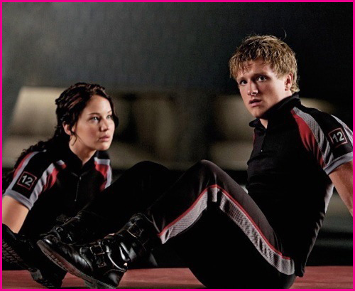File:Katniss-Everdeen-Peeta-Mellark.jpg