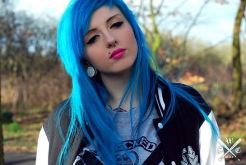 File:Blue-blue-hair-colorful-girl-hair-Favim.com-446727 original.jpg